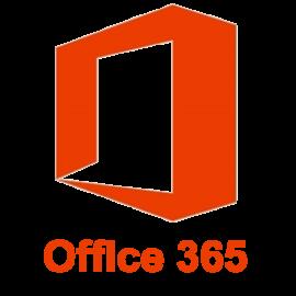 Віртуальний Office365